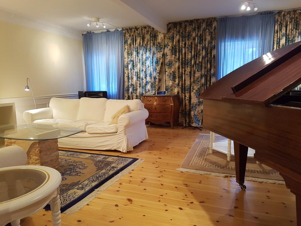 lägenhet 2 sal2