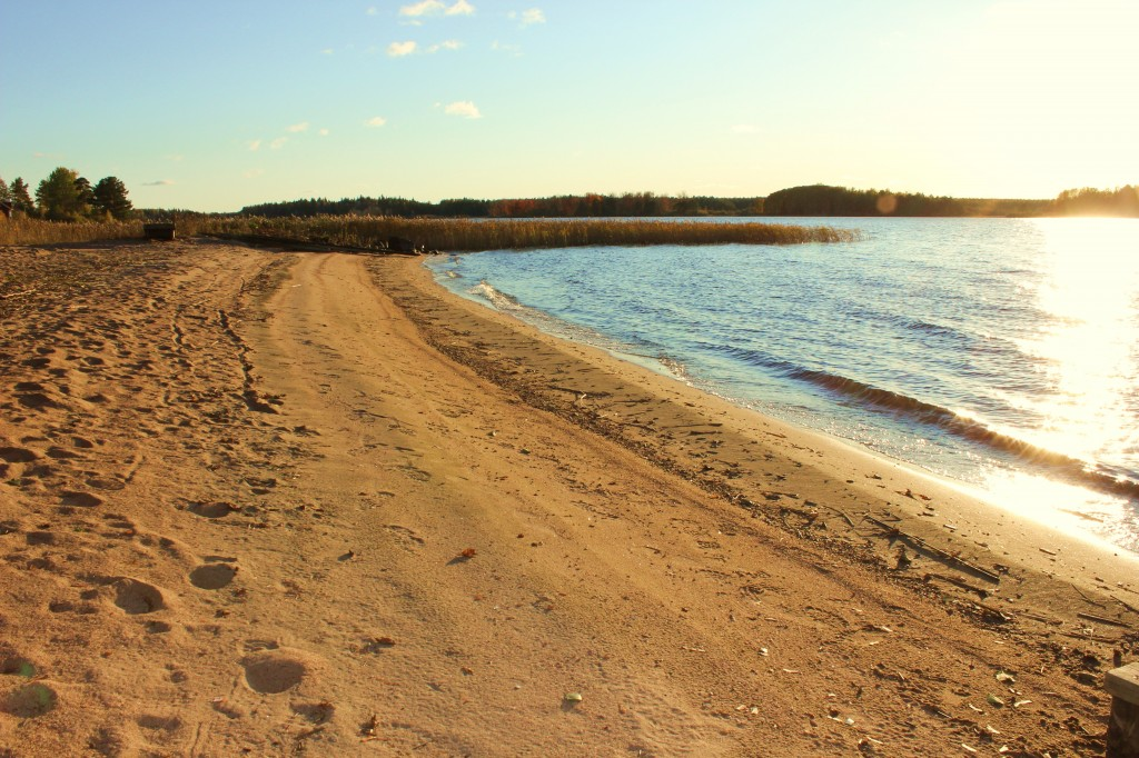 stranden.jpg